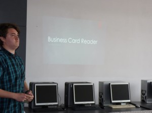 Business_Card_Reader_1