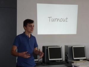 Turnout_1
